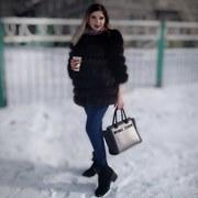 Алина, 22, г.Донецк