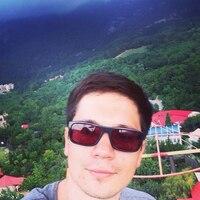 Ivan, 26 лет, Дева, Москва