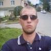 Antony, 28, г.Находка (Приморский край)