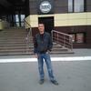 Виталий, 43, г.Сургут