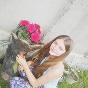 Анна, 17, г.Черновцы