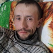 николай крузенштерн, 29, г.Ковров