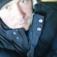 Андрей, 43 года, Овен, Куйбышев