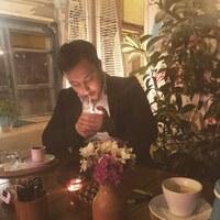 mahmut, 25 лет, Весы, Стамбул