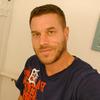 Ryan, 40, г.Портедж