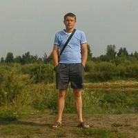 Анатолий, 35 лет, Скорпион, Вычегодский