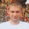 Саня, 31, г.Санкт-Петербург
