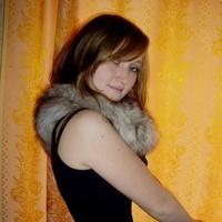 Анна, 31 год, Близнецы, Йошкар-Ола