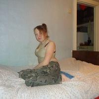 ева, 28 лет, Лев, Старый Оскол