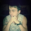 Антон, 32, г.Магнитогорск