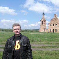 александр, 41 год, Овен, Старый Оскол
