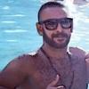 omar, 31, г.Каир
