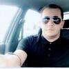 Baxrom, 30, г.Ташкент