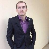 Владимир, 32 года, Козерог, Пермь
