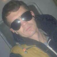 Александр, 27 лет, Козерог, Шымкент