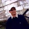 Евгений, 35, г.Сосногорск