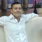 Олег 44 Йошкар-Ола