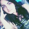 Марго, 20, г.Ивацевичи