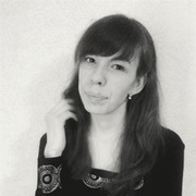 Алёна, 25, г.Стаханов
