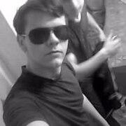 Александр 94 Киев