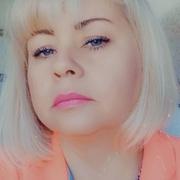 Лариса, 20, г.Запорожье