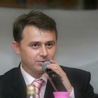 Андрей, 45 лет, Весы, Санкт-Петербург