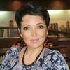 Елена, 43, г.Туймазы