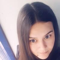 Александра, 35 лет, Рак, Иркутск