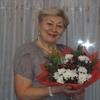 Людмила, 71, г.Тюмень