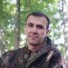 сергей, 43, г.Лысьва