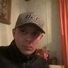 Михаил, 35, г.Торжок