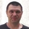 Roma Kofin, 37, Chuhuiv