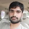 siddhu, 27, г.Бангалор
