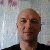 Евгений, 46, г.Заозерный