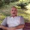 Нурик, 56, г.Баку