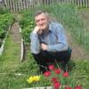 андрей, 47, г.Рубцовск