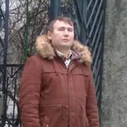 Иван феофанов 44 Буинск