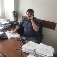 ІГОР, 41 рік, Скорпіон, Львів