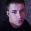 Александр Александров, 34, г.Челябинск