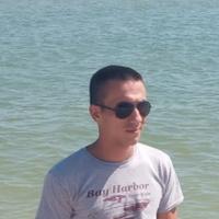 Едик, 28 лет, Водолей, Миргород