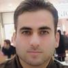 maher, 29, г.Ванкувер