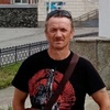 олег, 50, г.Балабаново