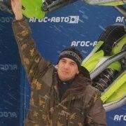 марат, 42, г.Заинск