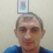 Владимир, 30, г.Суджа