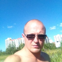 Gennadi, 33 года, Рыбы, Санкт-Петербург