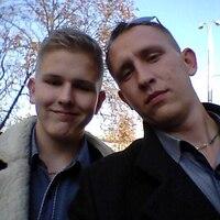 Антон Sergeevich, 28 лет, Дева, Гомель