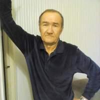 олег, 63 года, Козерог, Жигулевск