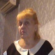 наталья, 73, г.Уральск