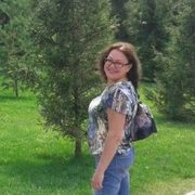 Арина, 52, г.Стерлитамак