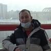 Алекс, 31, г.Тольятти